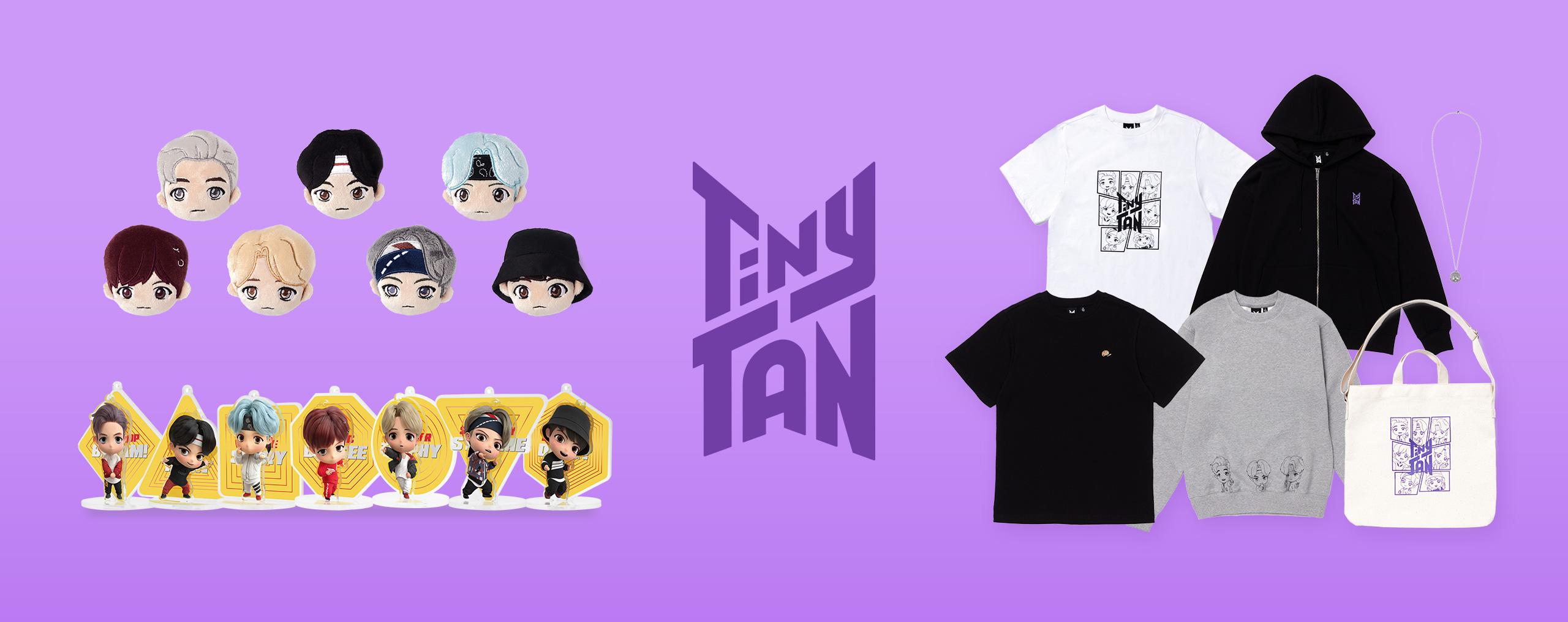 TinyTan_2