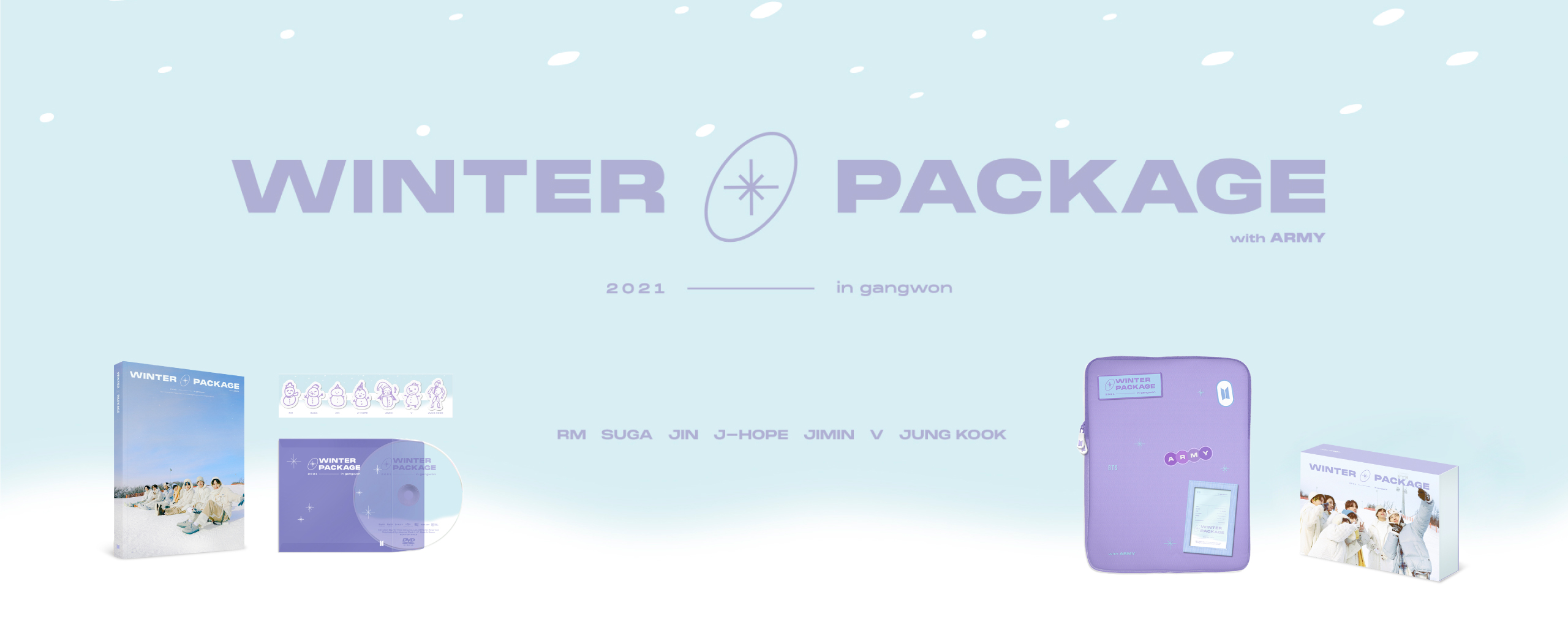 210128_BTS-WINTER-PACKAGE_banner_FC_PC