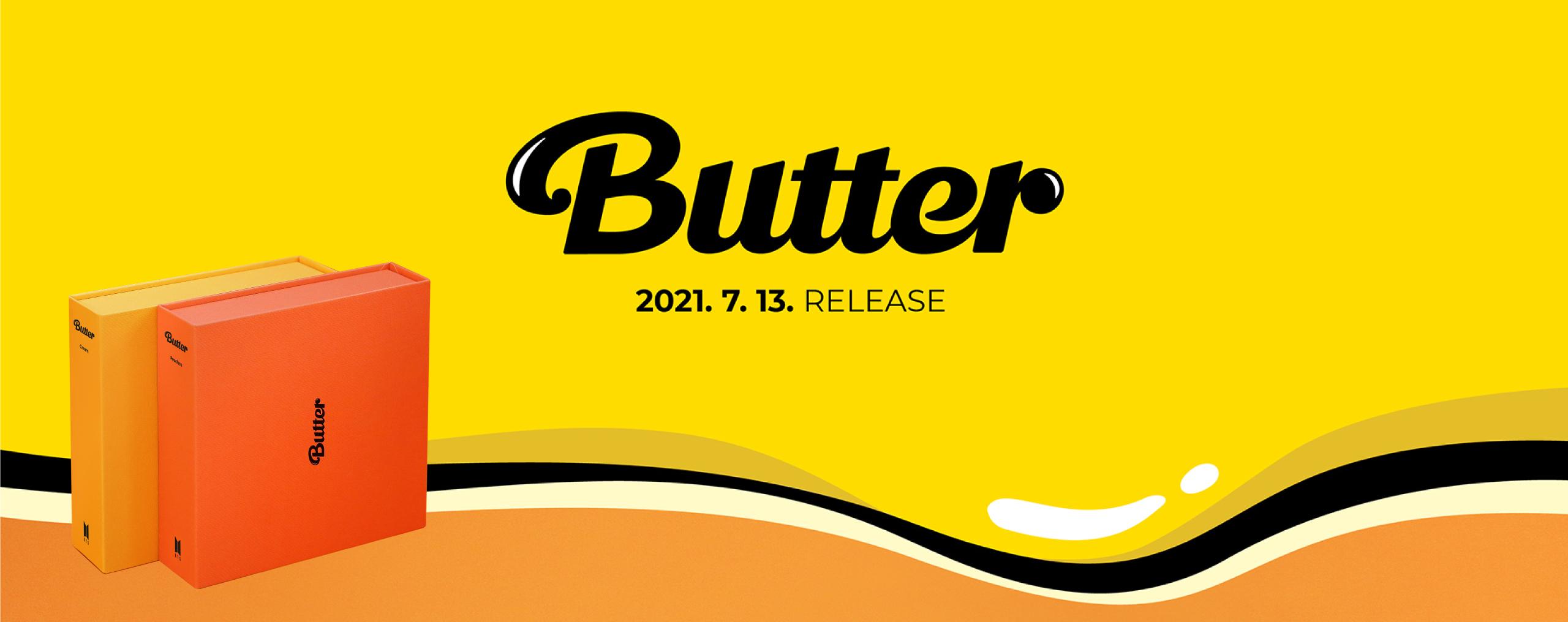 21614_BTS_Butter_US_banner_fix_FCPC