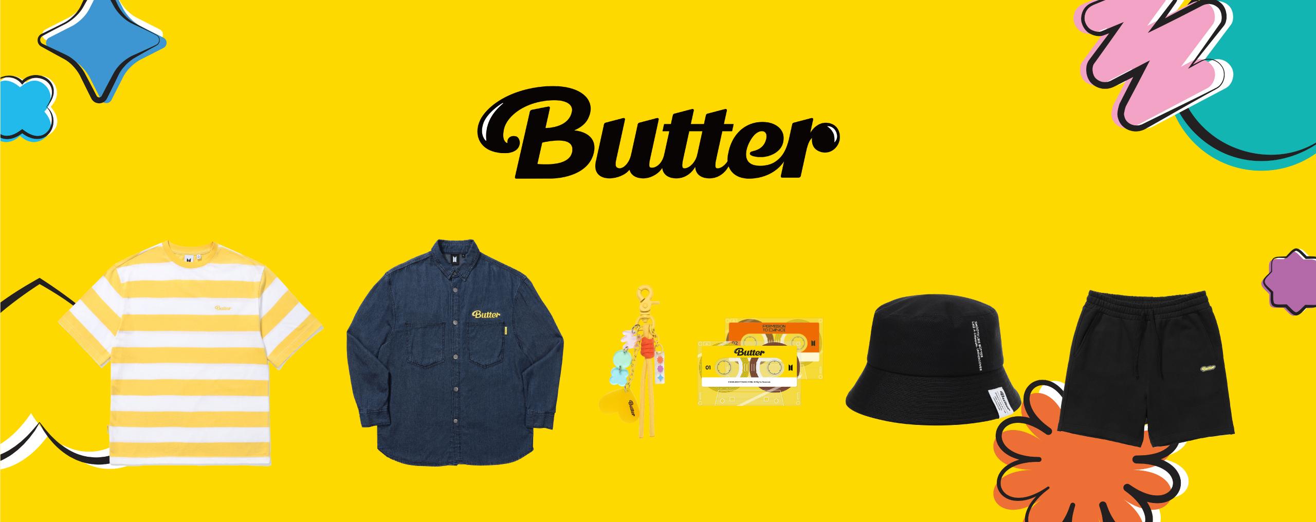 210718_BTS_BTS-Single-'Butter'-OFFICIAL-MERCHANDISE_FCPC_banner