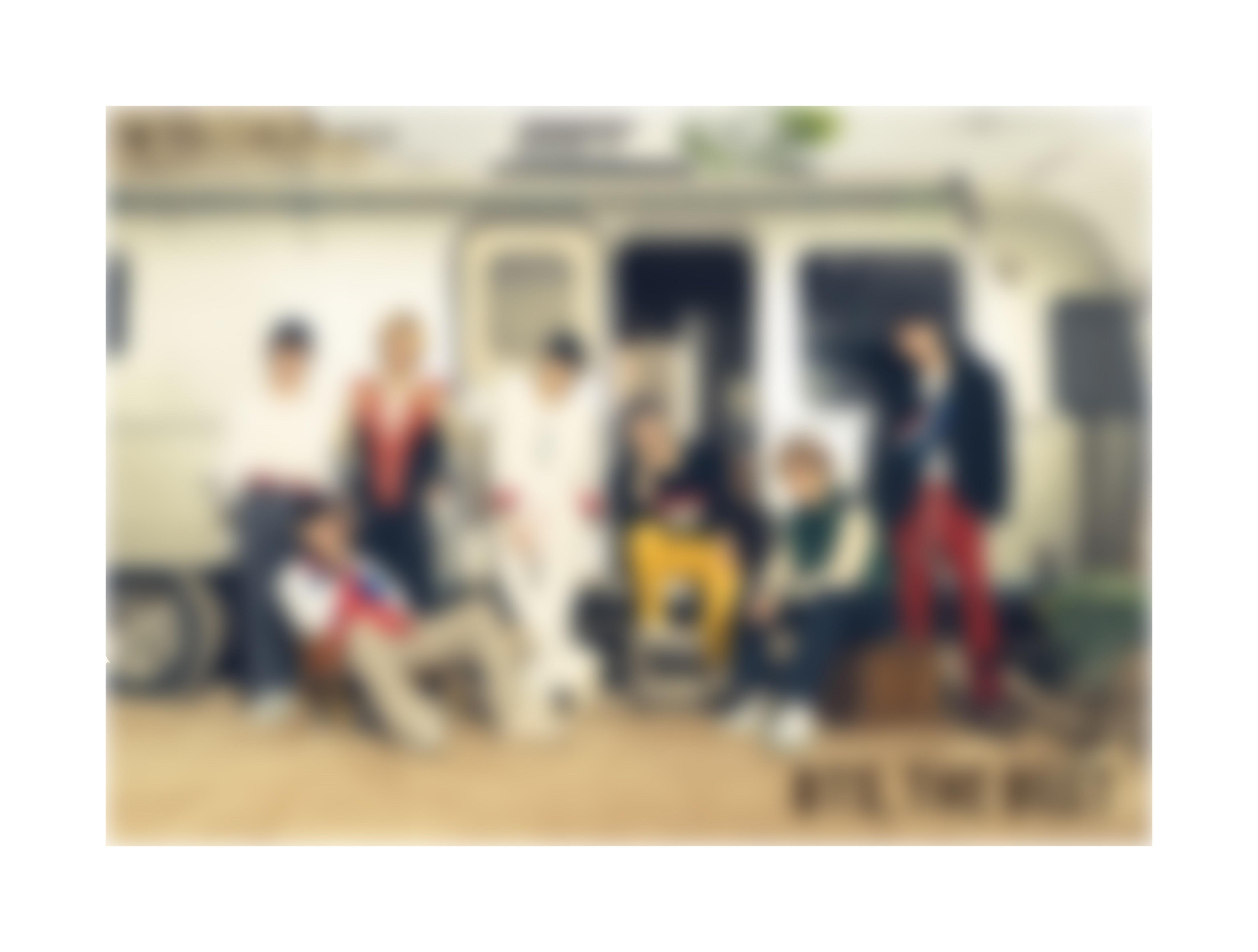 12_HMV_BTS_poster_B_0423