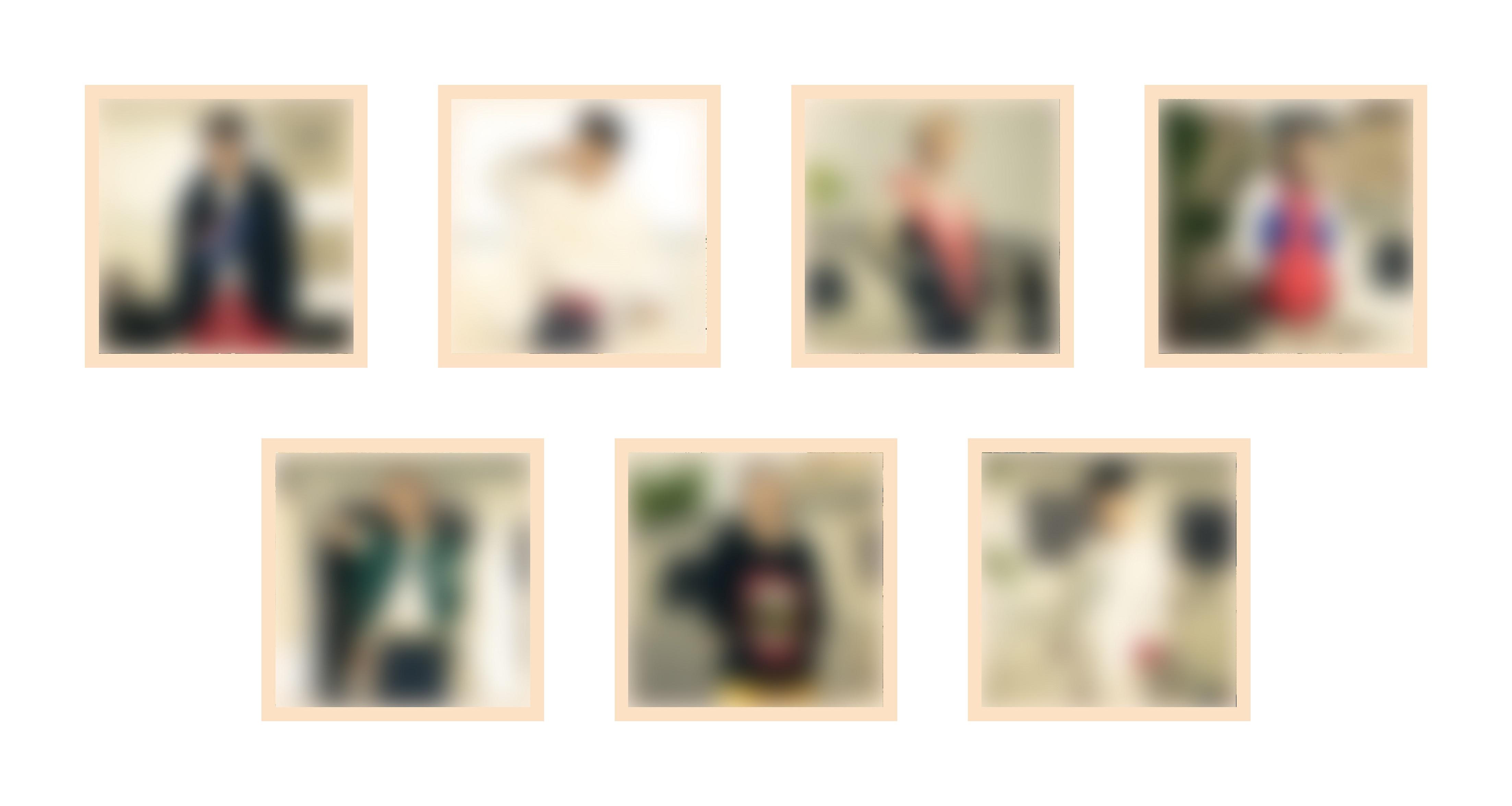 16_RAKUTEN_BTS_StickerSet_B_0423