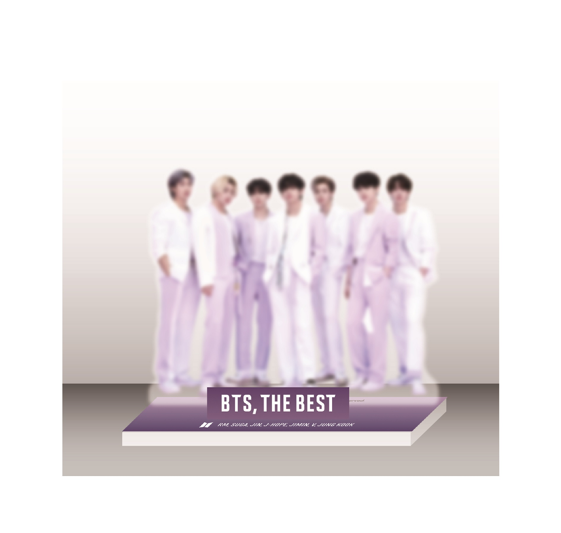 1_BTS_THE_BEST_Acryl_stand_1