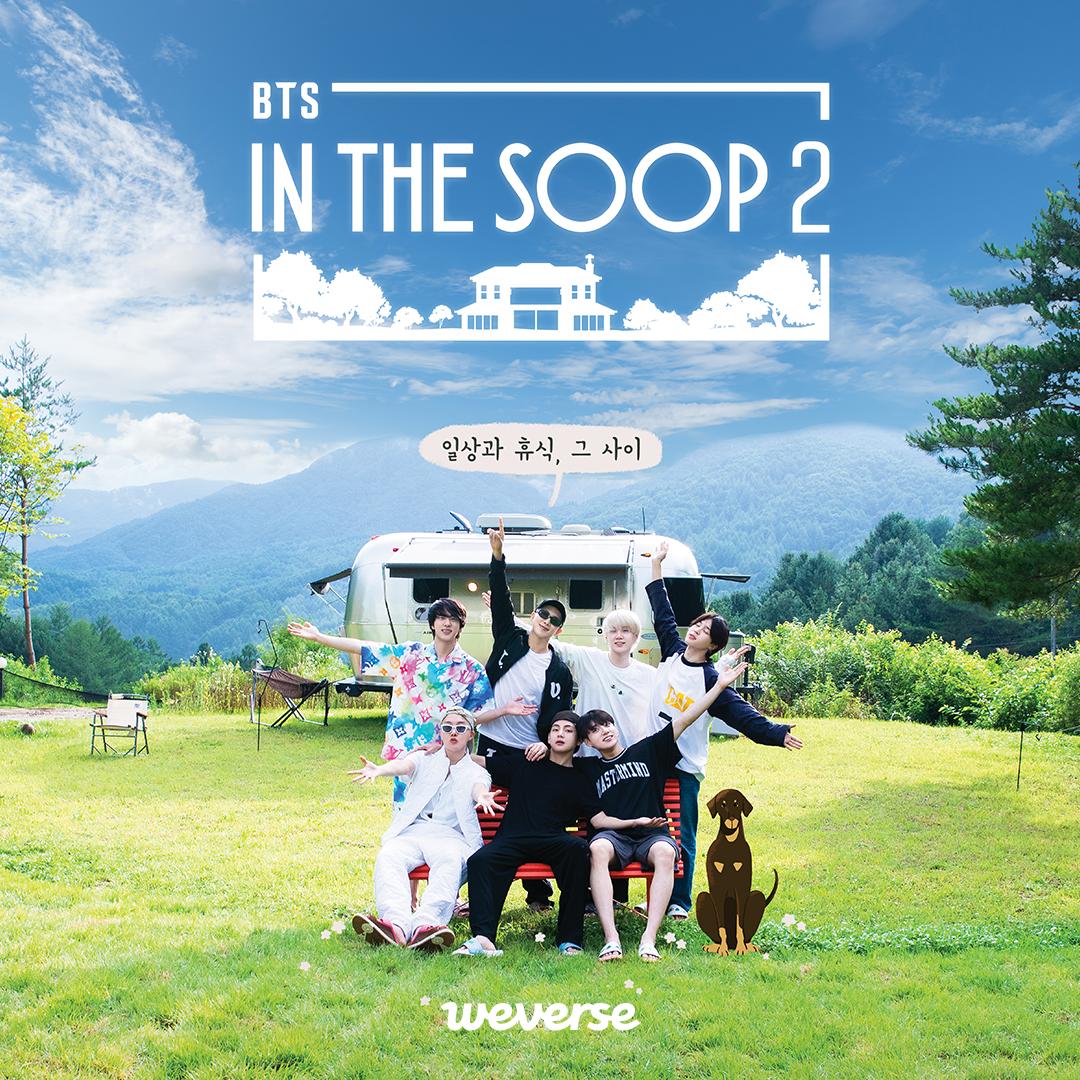 210923_In_the_SOOP_BTS_v2