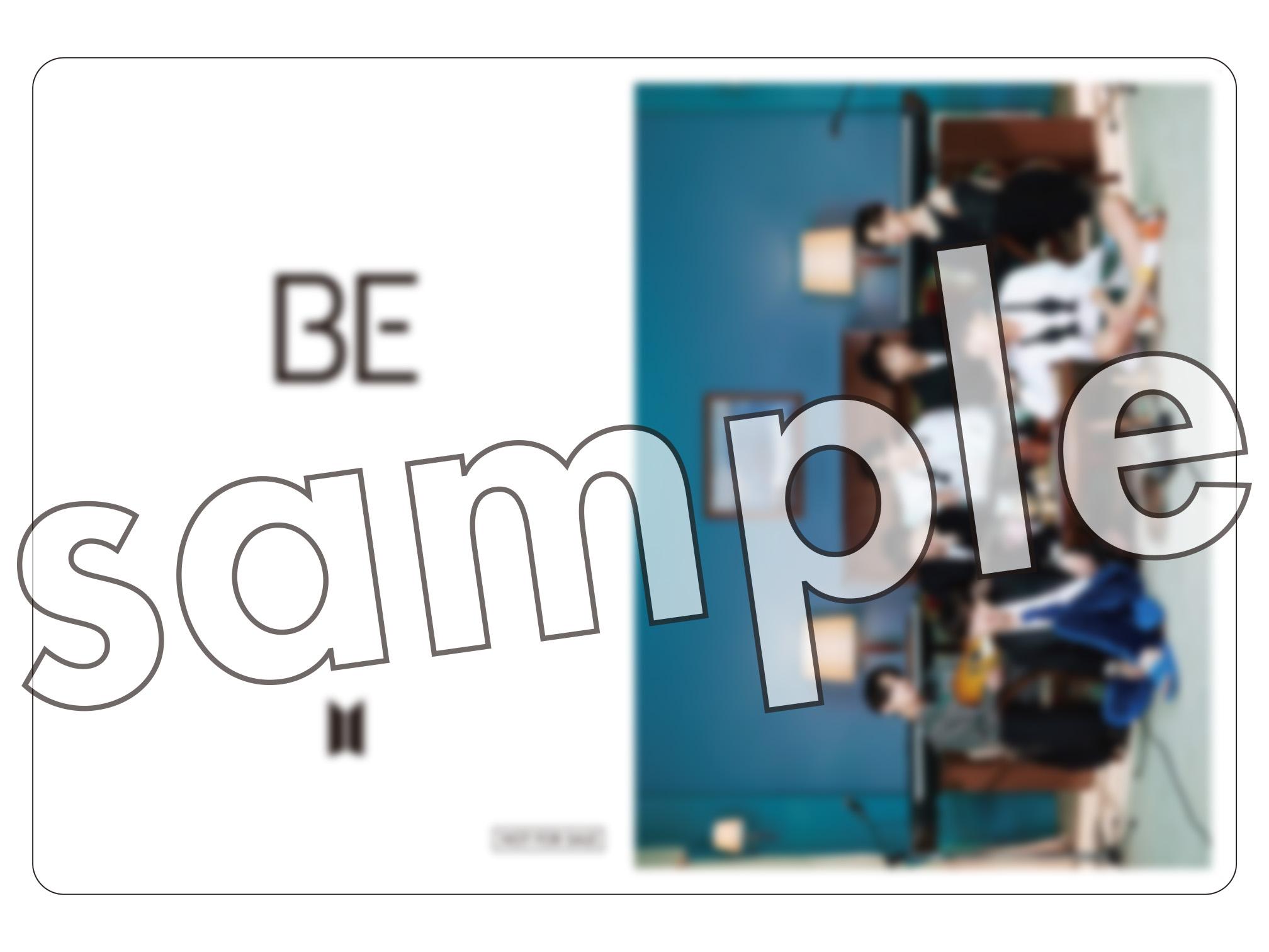 BE_FC_sample