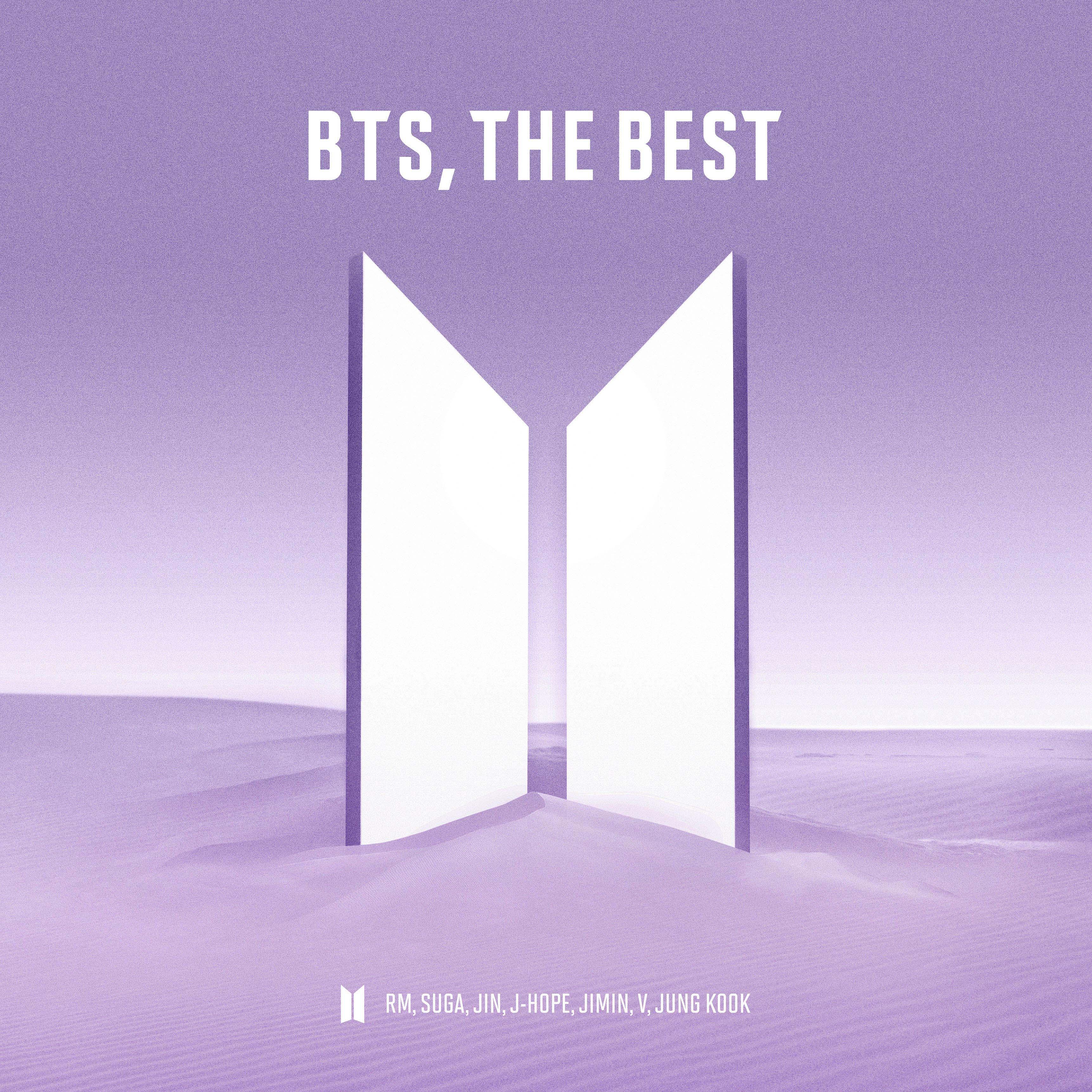BTS_BEST_Standard_S