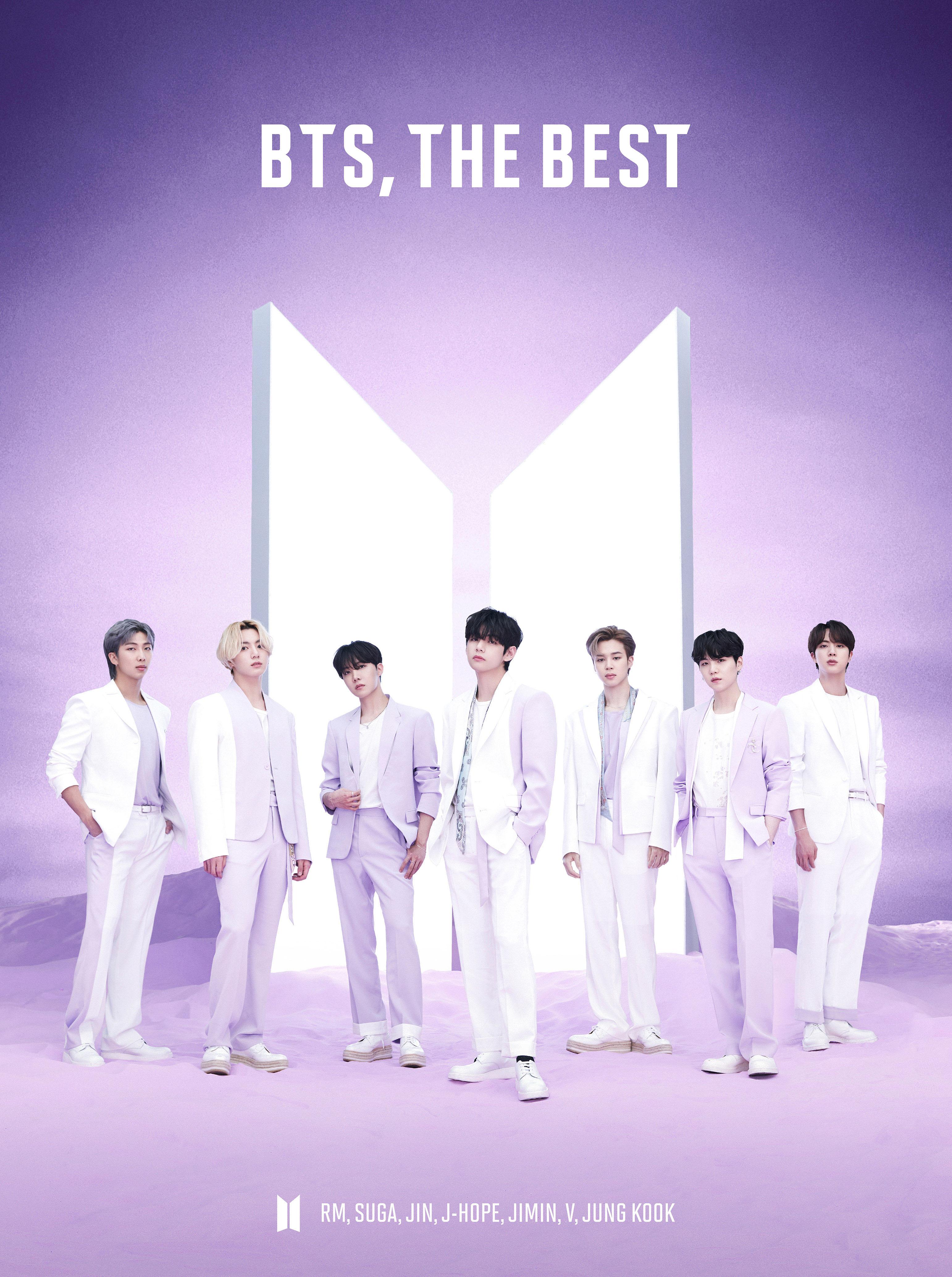 BTS_BEST_TypeA_S