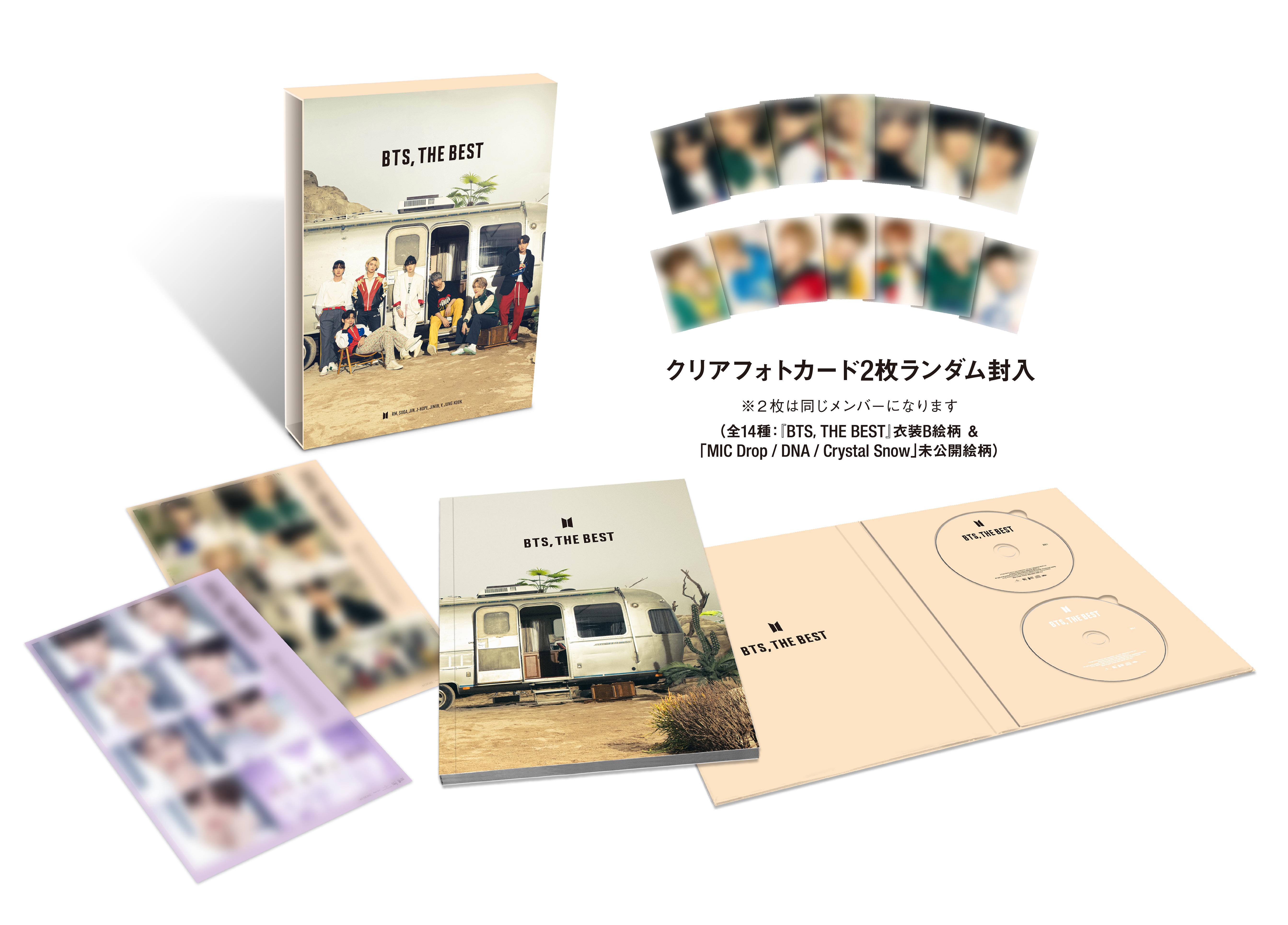 BTS_FC_0604