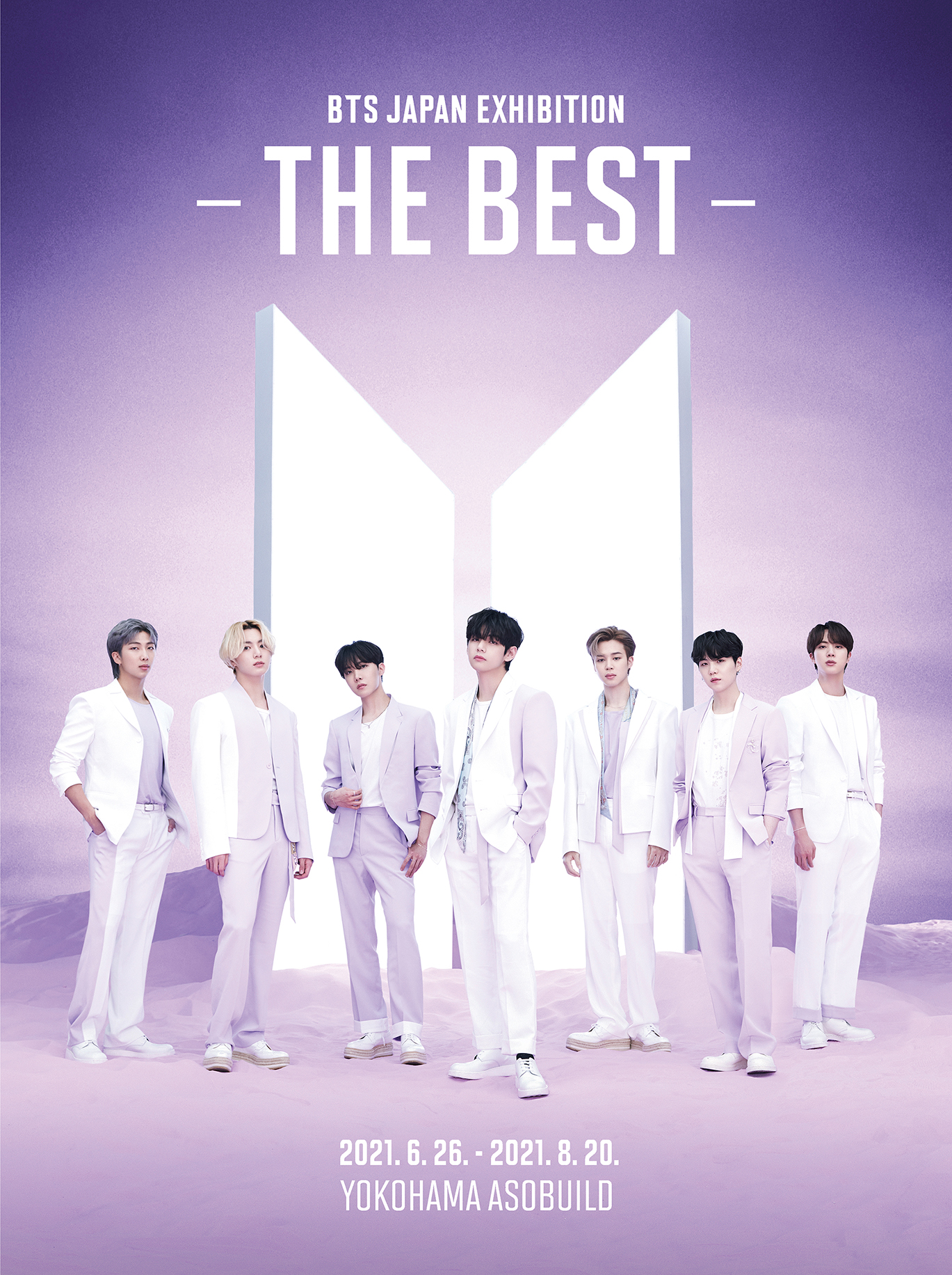 BTS_JAPAN_EXHIBITION_KV_resize