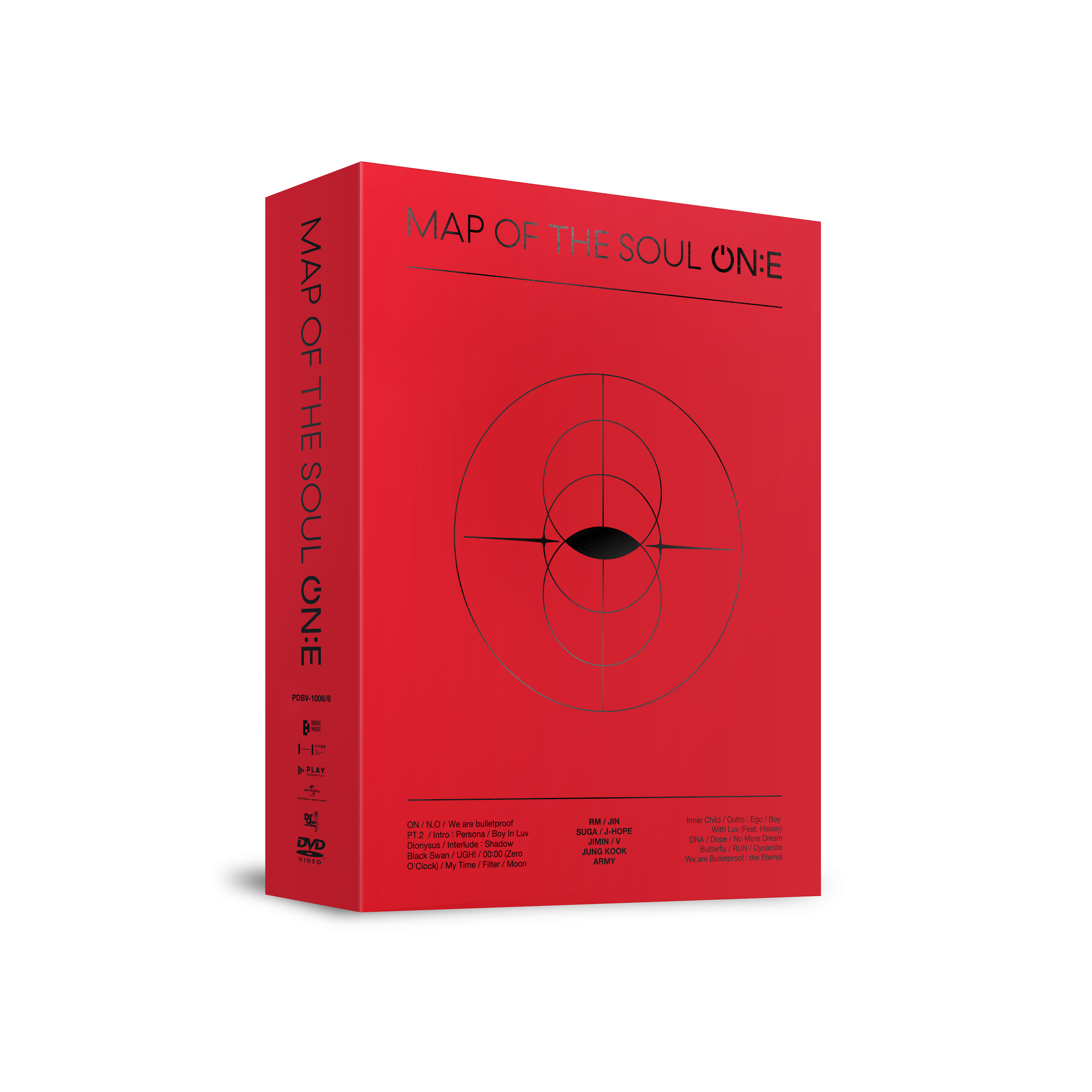 BTS_MOS_DVD_Cover