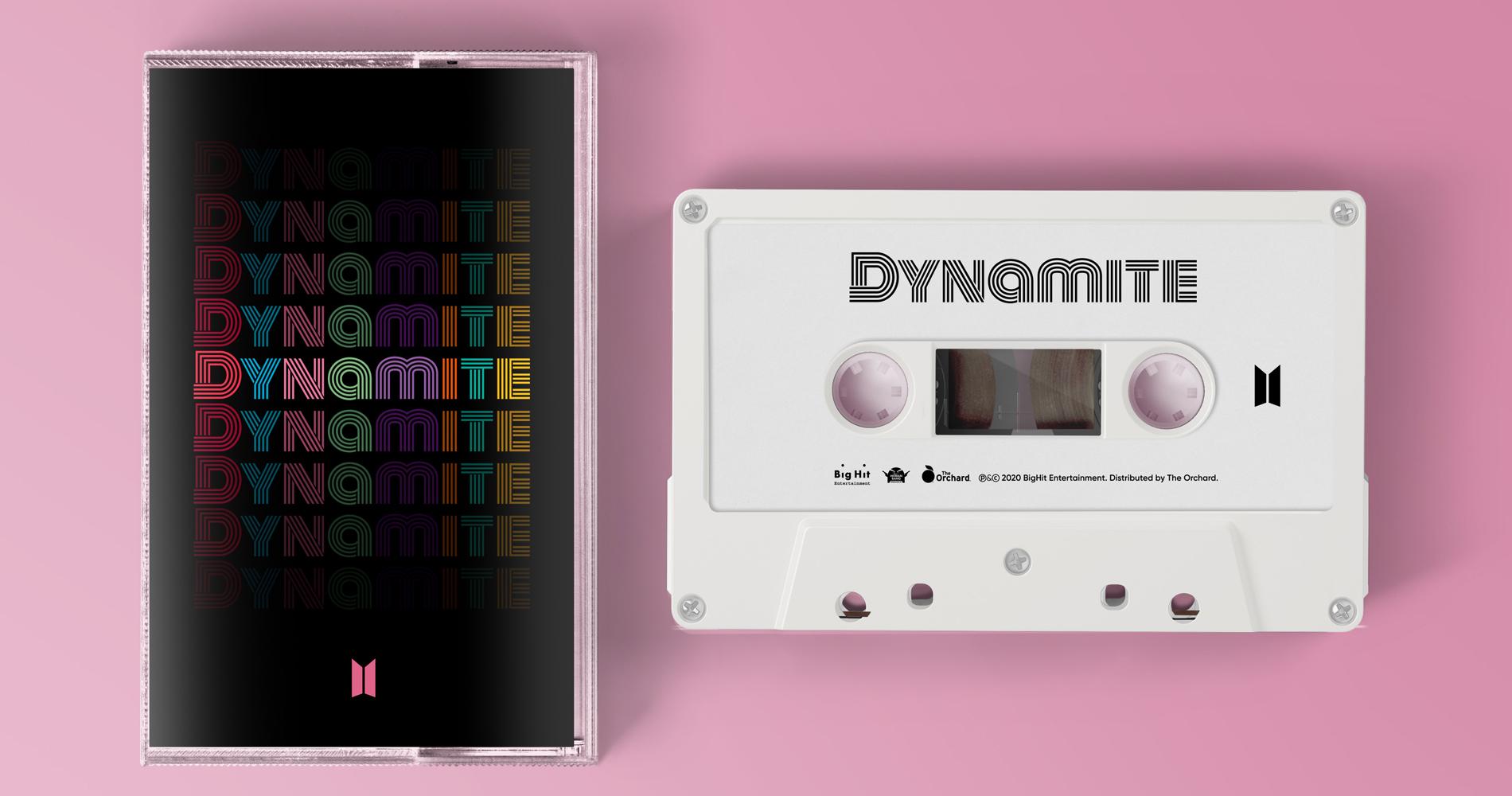 Dynamite_CassetteSet_1900_1000