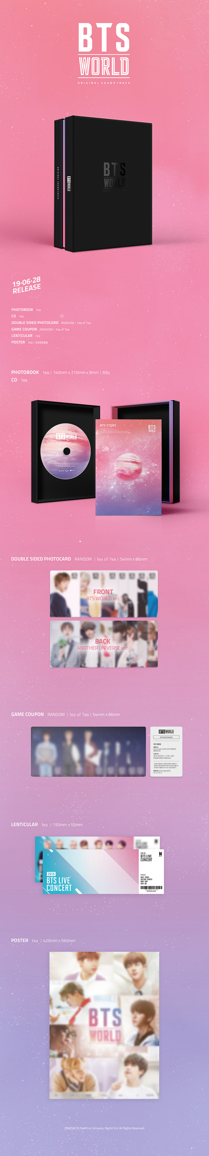 bts_world_pack_shot_